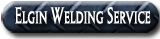 Elgin Welding Service